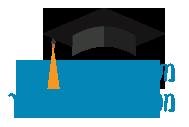 מערכת לניהול מכללות ומוסדות חינוך